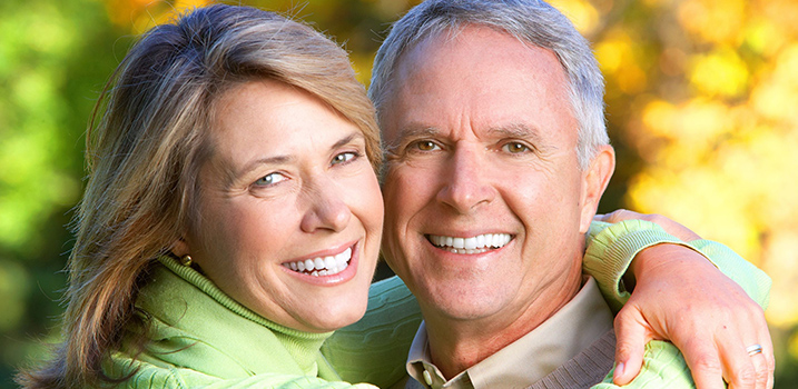 General Local Family Dentistry in Salem OR