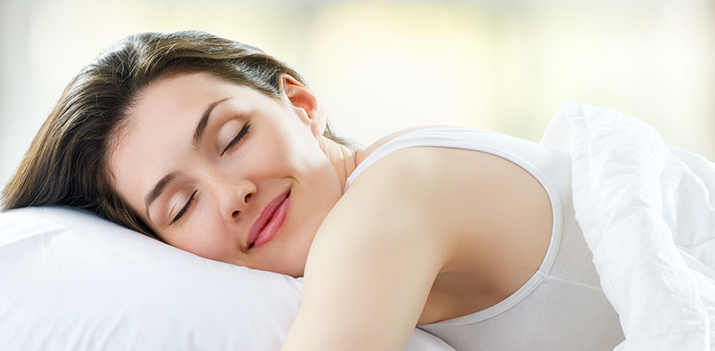 Sleep Apnea Services Dentist Salem Oregon - Hunsaker Dental